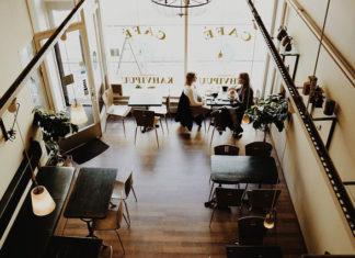Gdzie kupić ławy drewniane do knajpki lub restauracji?