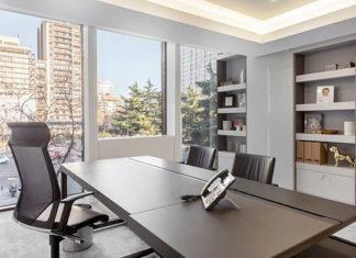 Korzystanie z usług kancelarii notarialnej - bezpieczne mienie