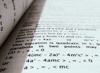 Jak rozwiązać równanie?