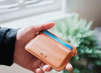 Czym są karty prepaid?