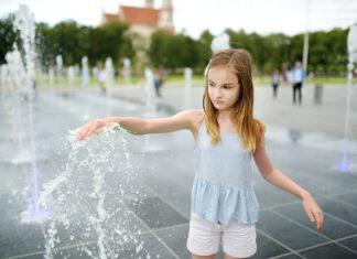 Profesjonalne obozy letnie dla dzieci oraz młodzieży