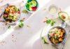 dieta bodatoresztkowa